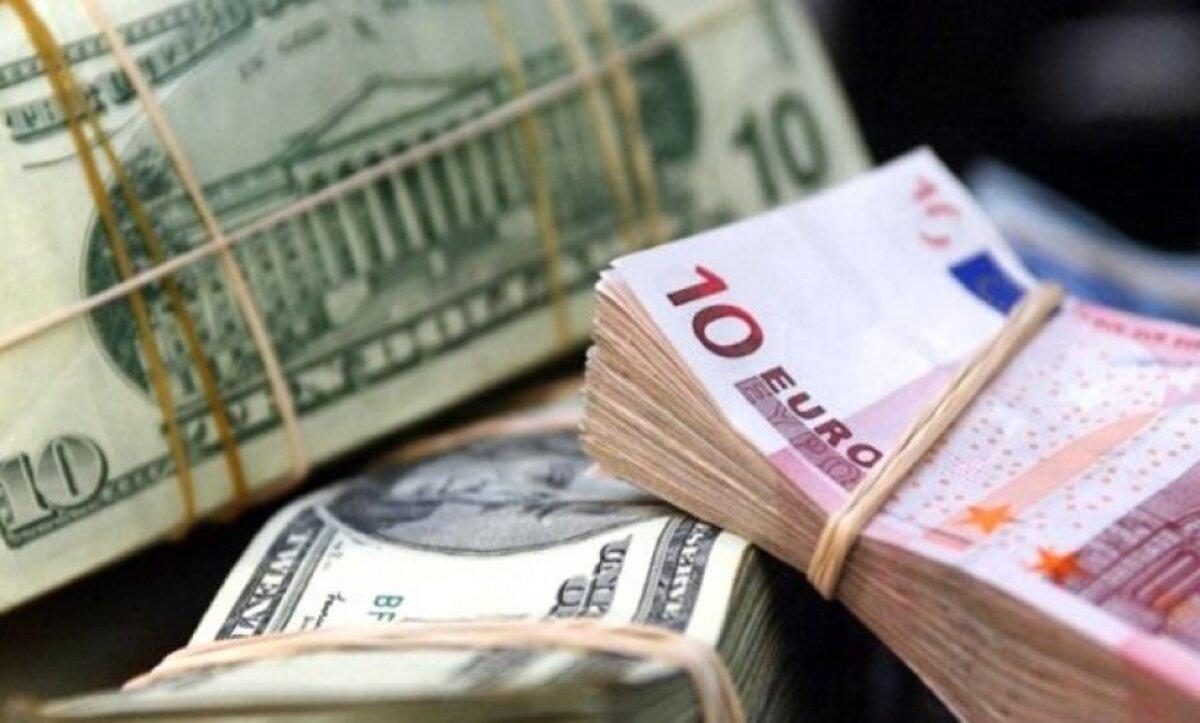 الليرة السورية تعود للتراجع أمام العملات والذهب 04 01 2021