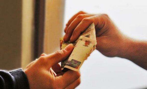 مؤشر الفساد العالمي .. الإمارات وقطر والسعودية الأقل نسبة وسوريا الأكثر فساداً في عهد بشار الأسد