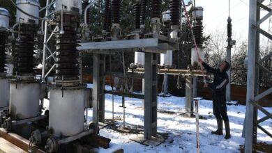 Photo of سوريا .. قرار جديد بشأن الكهرباء وتبريرات ترتبط برفع أسعار الوقود
