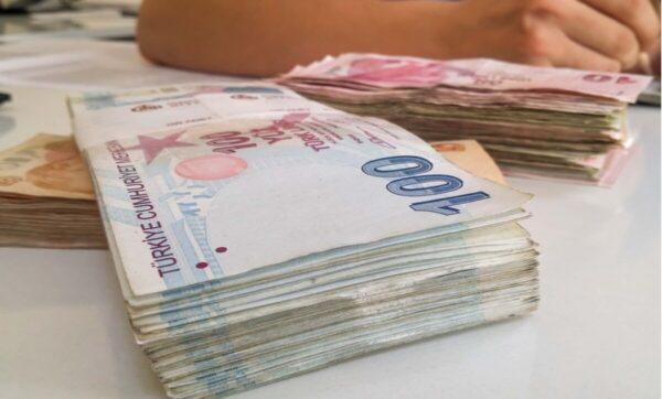 تغيرات في سعر الليرة السورية مقابل العملات والذهب 17 01 2021