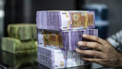 Photo of تغيرات جديدة في أسعار العملات مقابل الليرة السورية 15 01 2021