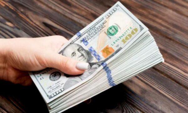 الليرة السورية مقابل العملات والذهب 19 01 2021