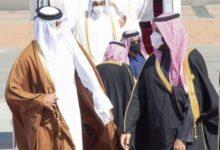 Photo of مسؤول تركي: المصالحة الخليجية ستنعكس إيجاباً على تعاون المنطقة مع تركيا