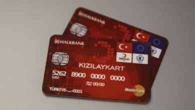 Photo of طرق الحصول على المساعدة الاجتماعية والمالية للسوريين في تركيا