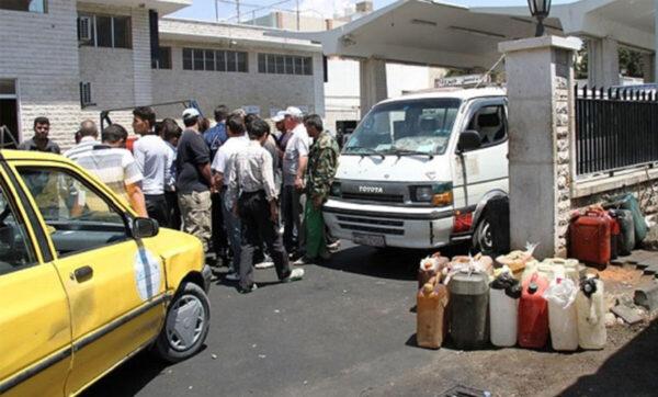 سوريا .. قرار جديد بشأن الكهرباء وتبريرات ترتبط برفع أسعار الوقود