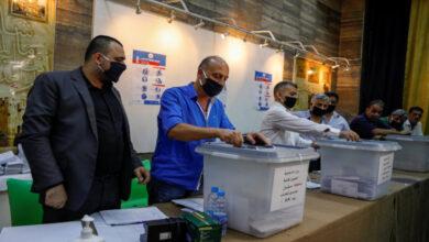 Photo of هل سترشح شخصيات سورية معارِضة نفسها لانتخابات الأسد 2021؟ مسؤول يوضح