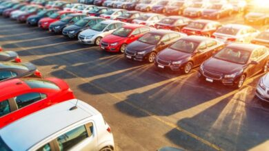 Photo of انخفاض في أسعار السيارات المستعملة في تركيا وهذا هو الوقت الأنسب للشراء