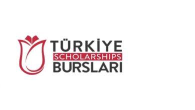 Photo of بدء التسجيل على برنامج المنح التركية للعام 2021