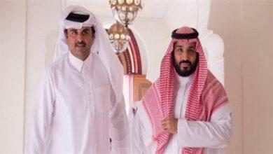 Photo of بعد إعلان المصالحة.. أول قطري يدخل السعودية عبر معبر سلوى الحدودي