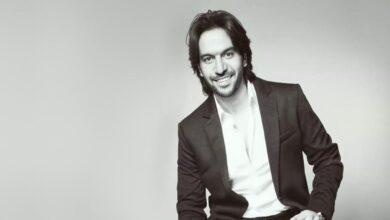 Photo of بهاء سلطان يعلن حفظه للقرآن ويصرح: خلافي مع شركة الإنتاج أبعدني عن أحلامي في العام الجديد 2021 (فيديو)