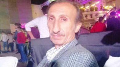 Photo of محمد جعفر مستعد للعمل مع الفنان محمد أوسو بشرط العودة إلى سوريا (فيديو)