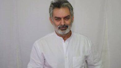 Photo of جهاد سعد: عشت تجربة المساكنة مدة 12 عاماً وأرضاها لابنتي قبل الزواج (فيديو)