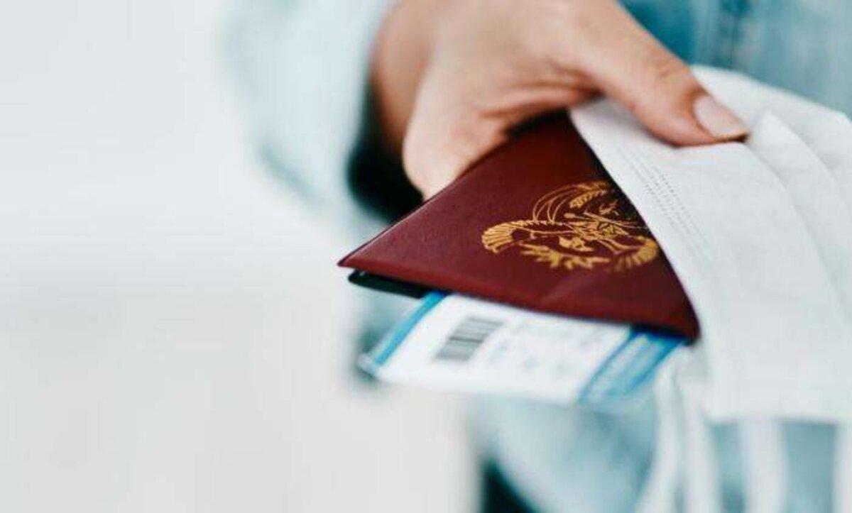 جوازات السفر الأفضل عام 2021.. ظاهرة تاريخية جديدة في مؤشر الدول المتصدرة