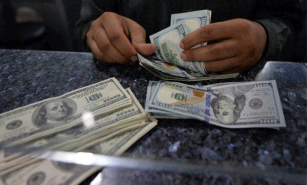 قرارات الأسد ومراسيمه تحرم السوريين أكثر من مليوني دولار يومياً