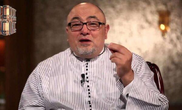 داعية مصري: نحن أفضل من الصحابة والدليل حديث رسول الله نفسه (فيديو)