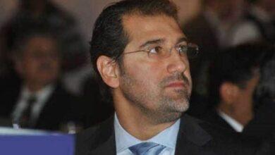 Photo of رامي مخلوف يتحدث عن أكبر ملف فساد بتاريخ سوريا ويخاطب بشار الأسد مجدداً