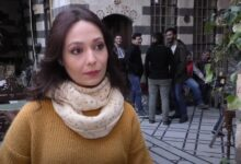 Photo of رنا كرم: لا أعتبر نفسي مظلومة فنيًا وأحاول انتقاء أدواري بعد مسلسل الندم (فيديو)