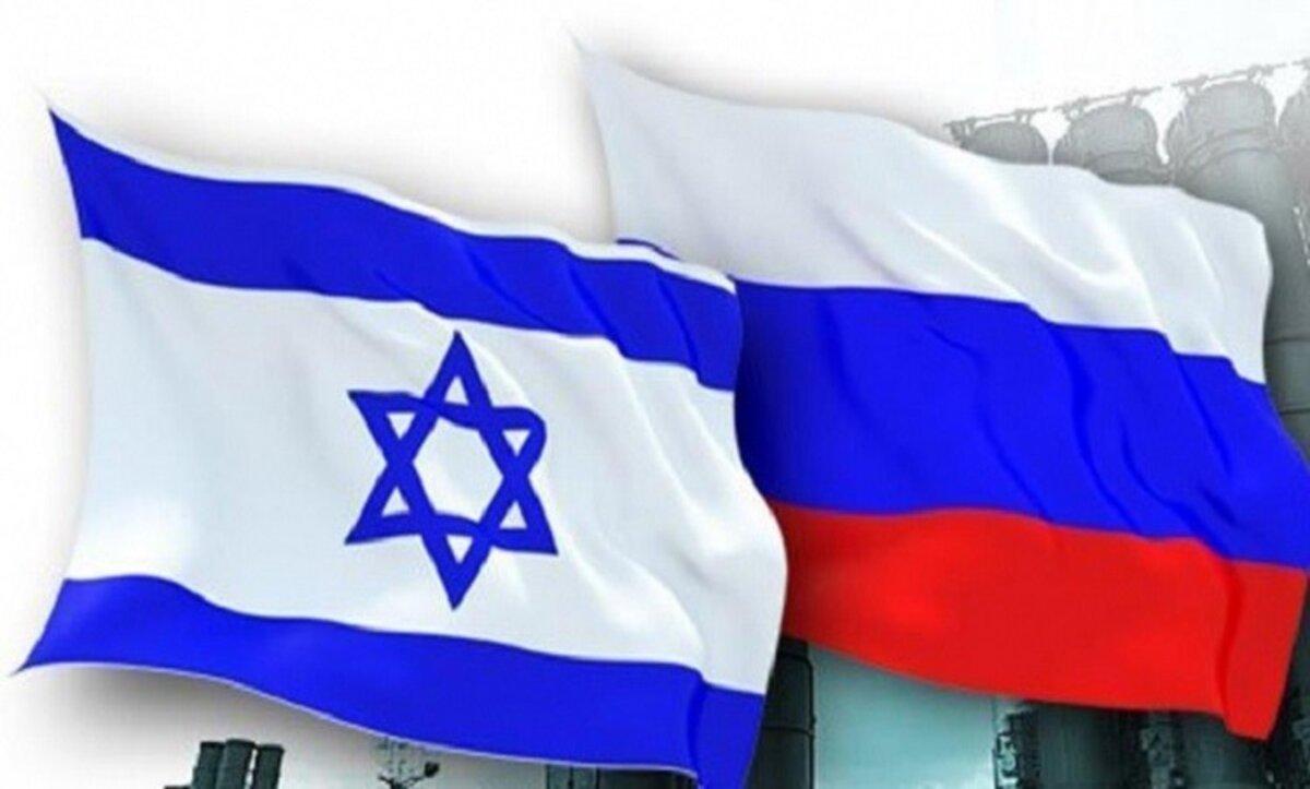 روسيا تكشف عن عرض قدمته لإسرائيل بشأن سوريا ونظام الأسد