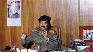 Photo of إحسان الفقيه: مافعله صدام حسين في الكويت بداية لسلسلة أدت إلى تغير العراق والمنطقة