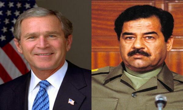 إحسان الفقيه: مافعله صدام حسين في الكويت بداية لسلسلة أدت إلى تغير العراق والمنطقة