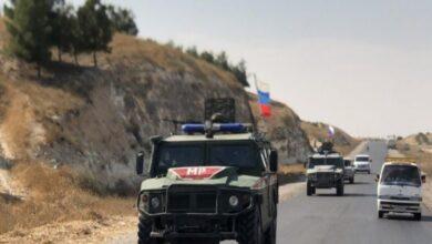 Photo of تحركات تركية في الرقة وروسية في القامشلي .. ملامح تطورات عسكرية شرق سوريا