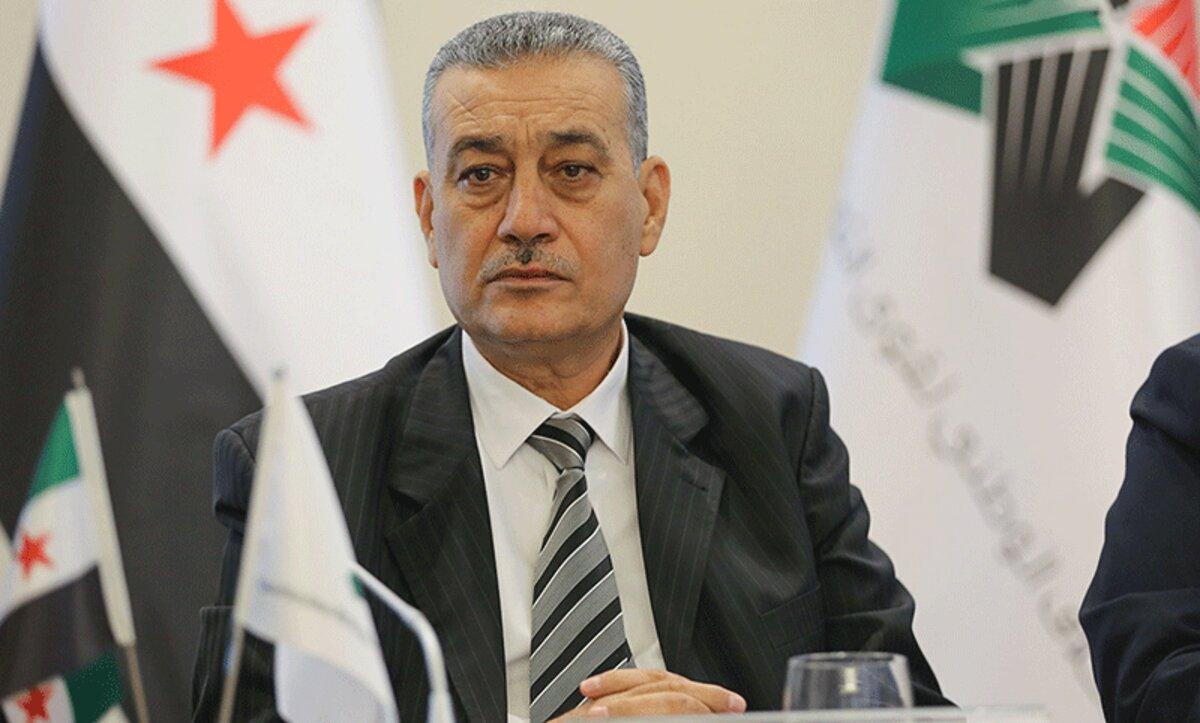 ما الذي ينتظر الثورة السورية عام 2021؟ مسؤول في الائتلاف المعارض يجيب