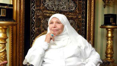 Photo of ابنة فنان شهير رفض الغناء أمام الرئيس عبد الناصر .. ما لا تعرفه عن الراحلة عبلة الكحلاوي