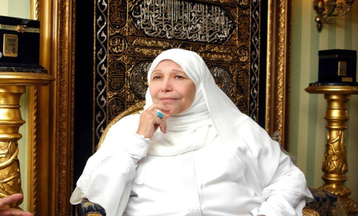 ابنة فنان شهير رفض الغناء أمام الرئيس عبد الناصر .. ما لا تعرفه عن الراحلة عبلة الكحلاوي