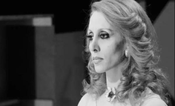 حقيقة وصول كورونا إلى جارة القمر.. وسائل إعلام لبنانية تتحدث عن الحالة الصحية لفيروز