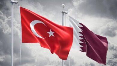 Photo of قطر: علاقتنا مع تركيا ممتازة وقرارنا الاستراتيجي التقدم نحو المصالحة الخليجية