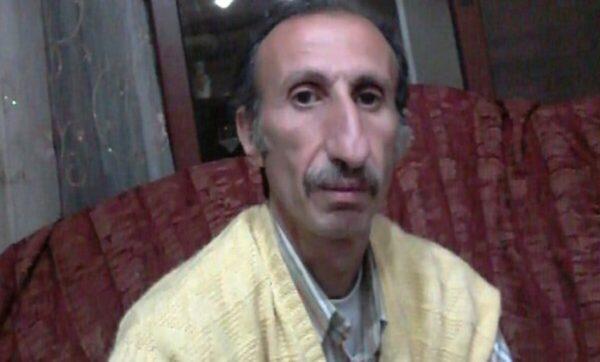محمد جعفر مستعد للعمل مع محمد أوسو بشرط العودة إلى سوريا (فيديو)