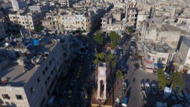 Photo of طريقة بيع العقارات في إدلب لمن يتواجدون خارج سوريا