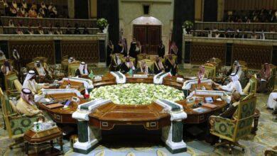 Photo of أول انفراجة حقيقية للأزمة الخليجية.. فتح الحدود البرية والجوية بين قطر والسعودية برعاية الكويت