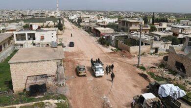 Photo of وساطات روسيا لم تنجح .. خلافات نظام الأسد وقسد تمتد من القامشلي إلى حلب