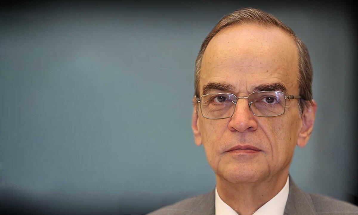 هادي البحرة: ممثلي هيئة التفاوض جاهزون لفعل المستحيل لإنقاذ الشعب السوري