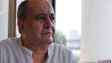 Photo of مصدر إعلامي ينقل آخر رسائل الكاتب المصري وحيد حامد قبل رحيله (فيديو)