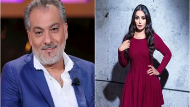 Photo of ديمة الجندي تستعيد ذكرياتها مع حاتم علي: ما حدا رح يعبّي مكانك(فيديو)