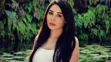 Photo of خلود عيسى: أصولي التونسية شائعة تطاردني والوسط الفني السوري قائم على الشللية (فيديو)