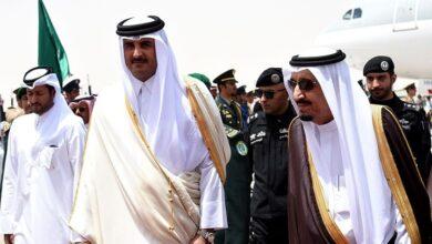 Photo of بعد رفع الحصار عن بلاده.. أمير قطر يترأس الوفد القطري في القمة الخليجية المقامة في السعودية