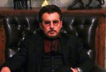Photo of الإطلالة الأولى للفنان عابد فهد من مسلسله الرمضاني القادم 350 جرام (صورة)