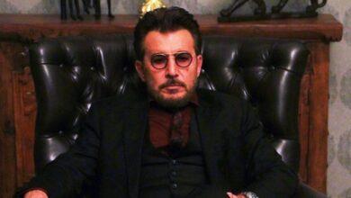 Photo of عابد فهد عن دوره في مسلسل 350 جرام: أجسد شخصية محامي الشيطان! (فيديو)