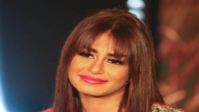 Photo of منة فضالي تكشف عن أكثر قرار ندمت عليه وتوضّح مواصفات فتى أحلامها: عايزاه مجنون (فيديو)