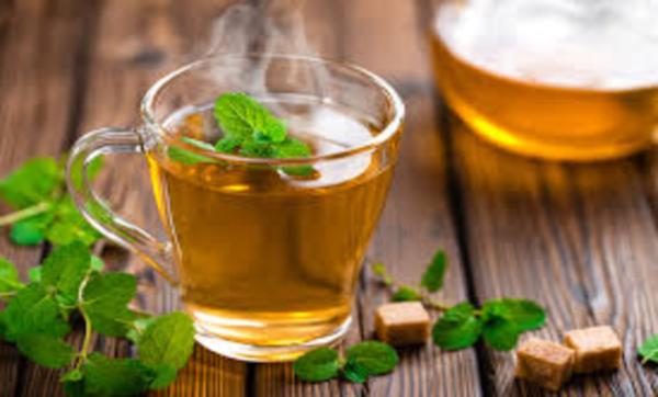 ليس خسارة الوزن فقط.. تعرف على فوائد الشاي الأخضر: يقوي الذاكرة ويعالج الأسنان