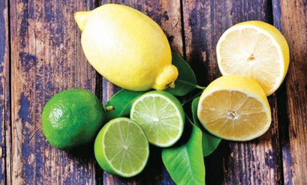 احرص على وضعه بجانب سريرك قبل النوم.. تعرف على فوائد الليمون: يكافح الأرق ويطرد الحشرات