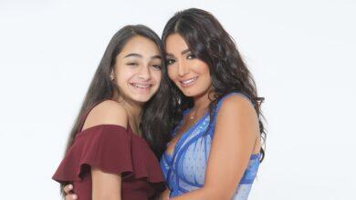 Photo of ديمة الجندي تُعايد ابنتها الوحيدة بمناسبة عيد ميلادها: سندي وأحلى شي صار معي بالدنيا (فيديو)