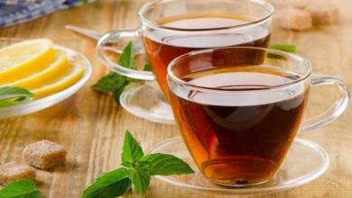 Photo of يخلصك من الأرق ويمنحك أسنانًا قوية.. تعرف على فوائد مشروب الشاي المذهلة