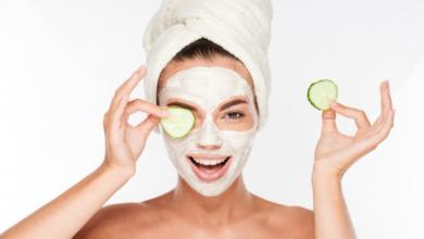 Photo of ينظف بشرتك ويخلصك من السيلوليت.. تعرفي على فوائد الخيار المذهلة لبشرة مثالية