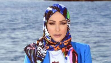 Photo of أمل حجازي عن حفلات رأس السنة في ظل الوباء: بعض الفنانين بلا ضمير وبلا إنسانية (صور)