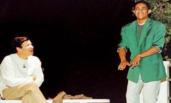 تزوّج مرتين وتسبب عمر الشريف في بكائه وسعيد صالح أعطاه فرصة عمره وشبهه البعض بأحمد زكي.. قصة الأسطورة محمد رمضان