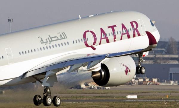 على غرار السعودية.. مصر تعتزم فتح المجال الجوي للطائرات القطرية قريبًا